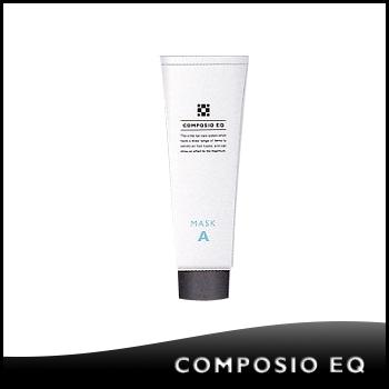 Demi composio EQ mask A (moist) 50 g