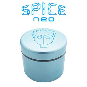 아리 미노 향미료 네오-SPICE neo-언 킵 왁 스 100g