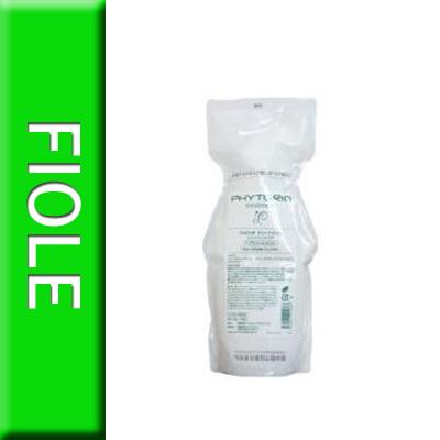 Fiore vitro treatments シャンパンシトラス 700 g