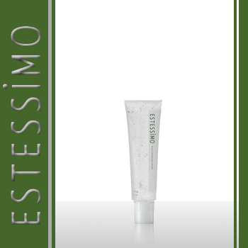Este Mo head Spa scalp serum balancing 145 g