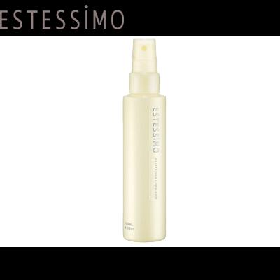 120 ml of beauty treatment salon Shimo head spa hair primer air Lee water