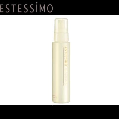 エステシモヘッドスパヘアプライマーシアーリピッド 120 ml