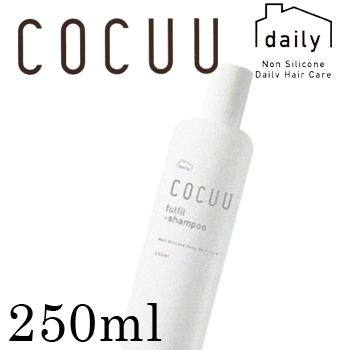 COCUU 데이리코큐후르피르살프 250 ml