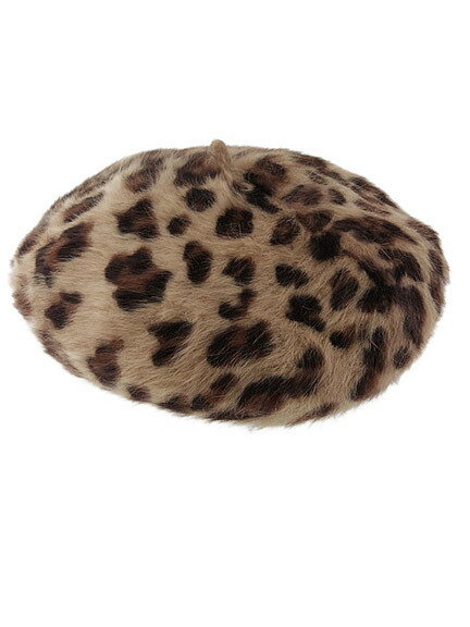 2013 UNGRID 返品送料無料 セールSALE%OFF アングリッド AW 最新作 通販 111331093801 アンゴラベレー帽