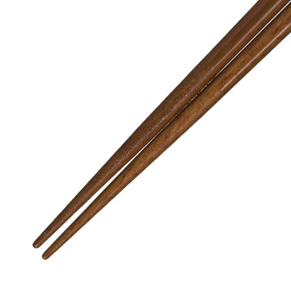 箔一 金の箸 金糸M