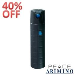 サロン専売品 強いセット力 キャンペーンもお見逃しなく 40%OFF アリミノ ブラック 評判 フリーズキープスプレー 200ml ピース