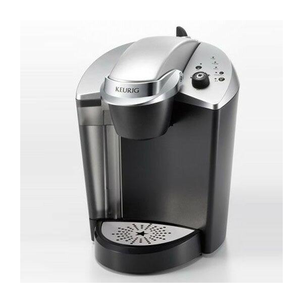 UCC キューリグ抽出機 KFEB50J / Kカップ カプセルコーヒー / Kカップ カプセルコーヒー