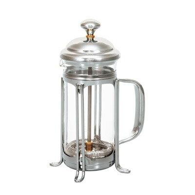 HARIO ハリオ ハリオール オーレ THE-2SVG ティープレス 紅茶 ハーブ プレス式