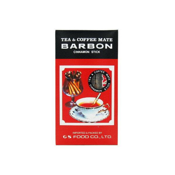 おすすめ商品 Seasonal Wrap入荷 GS バーボン シナモンスティック 品質検査済 10本入り