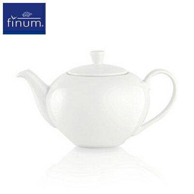 FINUM(フィナム) ティーポットシステム 0.45l / 紅茶 お茶
