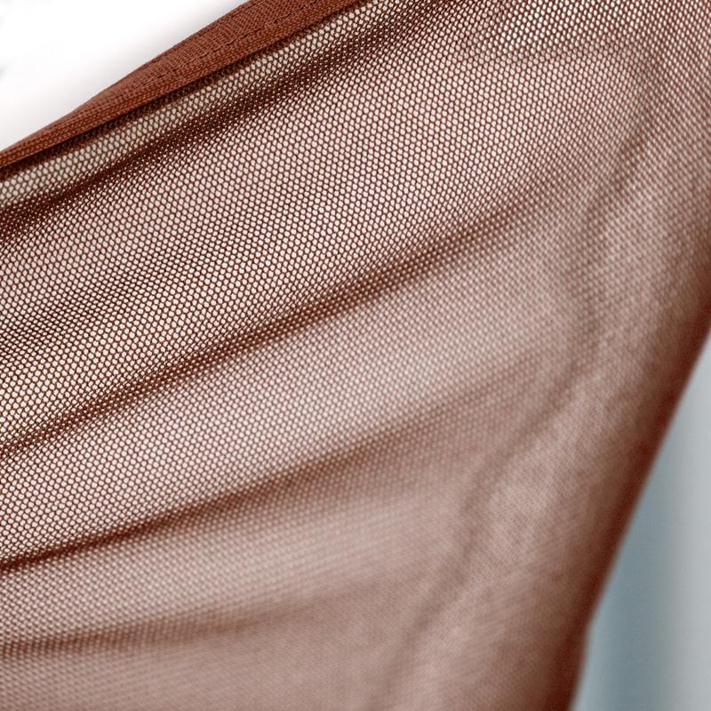 プロフェッショナルコレクション キャミソールレオタード P05 & ラップスカート 12 (普通丈) 子供用