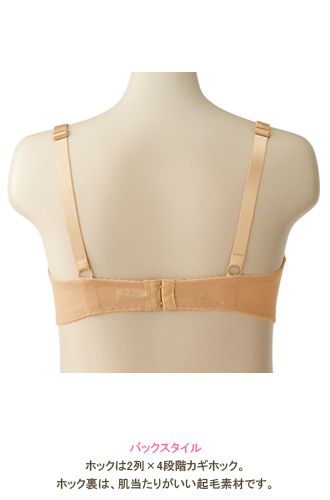 ANGELIEBE maternity baby: Breast feeding for both bra C-D ... C Cup Breast Vs D Cup Breast
