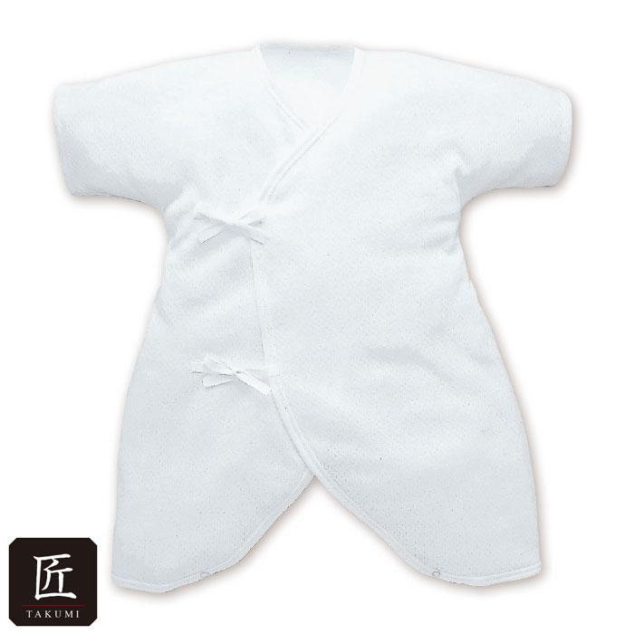 マタニティ 商品 授乳服とベビーのエンジェリーベ コンビ肌着 ベビー 肌着 伸縮性と吸水性のあるフライス素材使用 1年中オールラウンドに使えます ついに再販開始 ベビーウェア 匠シリーズ フライス 下着 日本製 baby