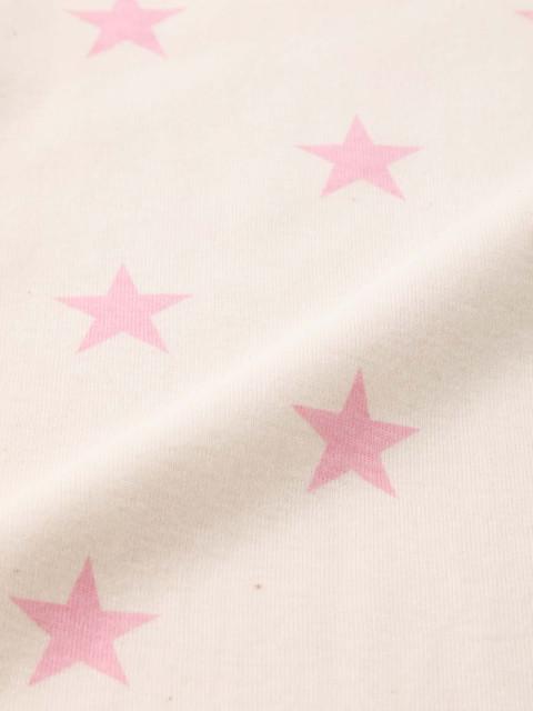 10f39230df975 楽天市場 ベビー服 新生児  日本製 Angeliebeオリジナル無添加 ...