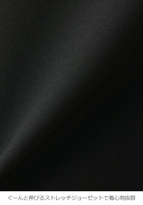40%OFFマザーズセレクション大賞受賞 授乳服 マタニティ 授乳 ワンピース フォーマルLOVE MIC授乳口付 レーススリーブストレッチジョーゼットワンピース授乳服 お宮参り 結婚式 マタニティー 卒園式 卒業式 入園式 入学式yvYbf7g6