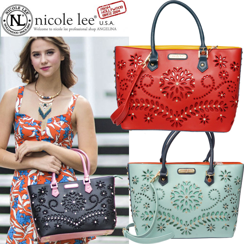 1 31 Shinnyu Load 2017 New Works Bag Nicole Lee