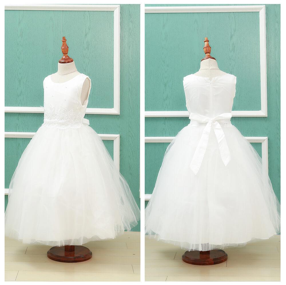 Angel Luna | Rakuten Global Market: Child full dress FOMA Renault ...