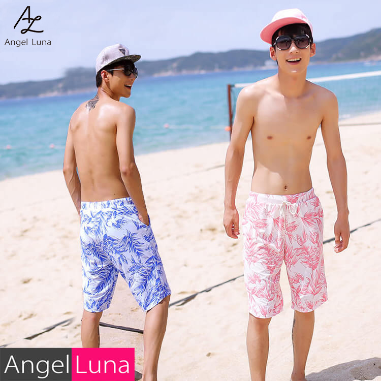 men/man hot new products reasonably priced Male y where swimsuit men beach underwear big size men`s 3L one piece of  article surf underwear resort swimsuit sea Bakery bathing suit land and  water ...