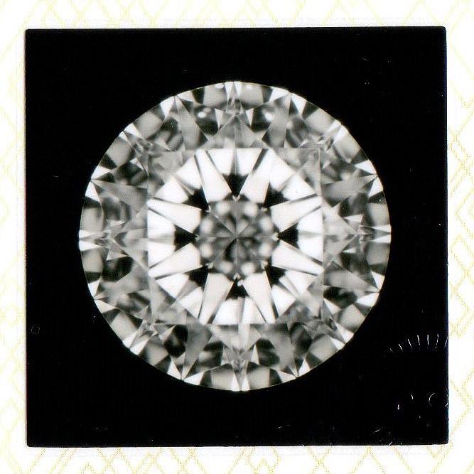 品質は非常に良い ダイヤモンドルース0.502ct E-VS2-3EX-H&C(AGT鑑定書付), スターズドリームジャパン:4baedbeb --- paginanueva.multiproposito.com