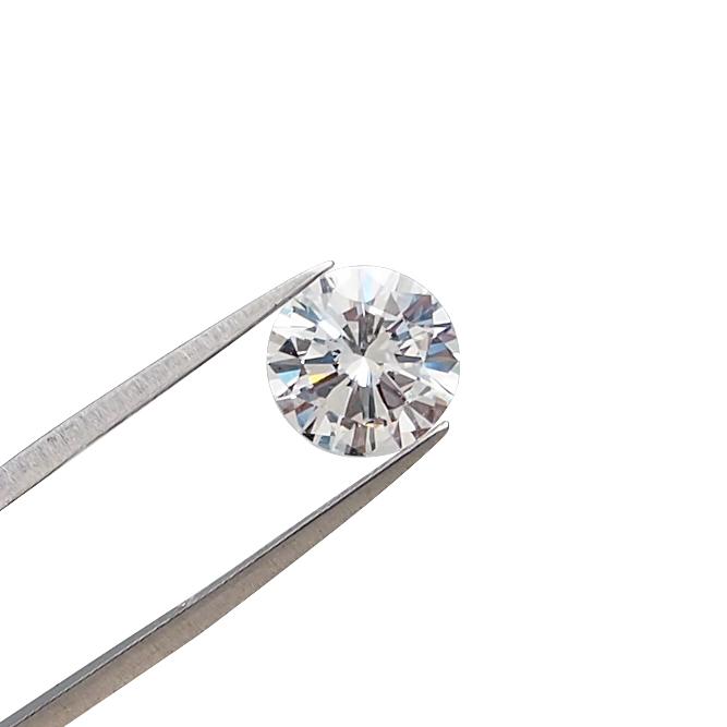 ダイヤモンドルース 2.00ct F-VVS2-VG(GIA鑑定書付)