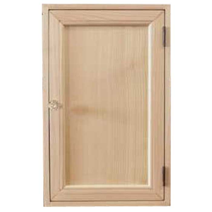 angels dust accessory case wooden cypress niches for wooden doors