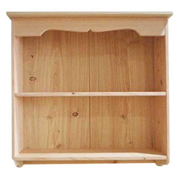 スパイスラック 飾り棚 シェルフ 木製 ひのき コレクションシェルフ 収納棚 調味料ラック 収納 国産 北欧 カントリー アンティーク 無塗装白木 オーダーメイド