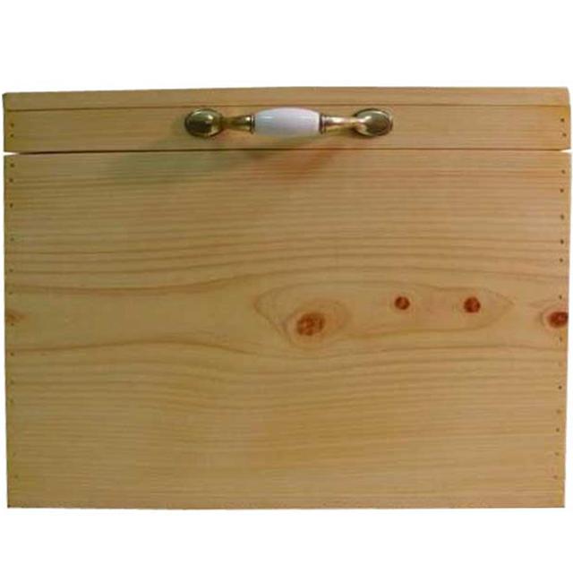ウッドボックス 可愛い 木箱 木製収納 シェルフボックス レトロ カフェ 荷物入れ おもちゃ箱 インダストリアル シャビーシック