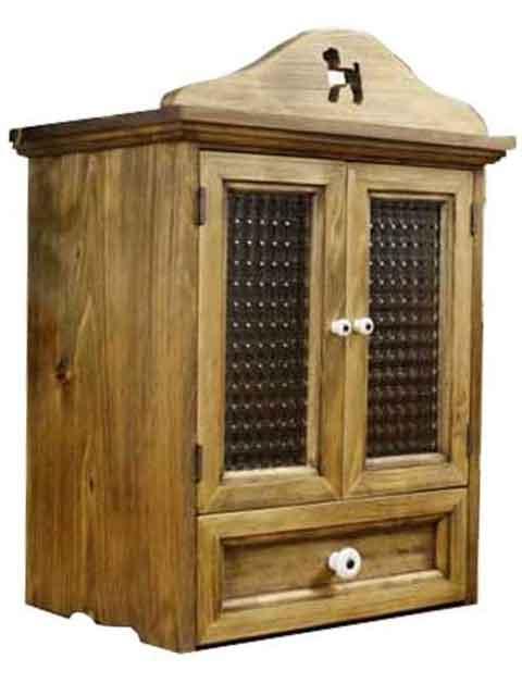 ペットのお仏壇 トイプードル チェッカーガラス 引き出しつき 35×25×40cm アンティークブラウン 木製 ひのき ハンドメイド オーダーメイド