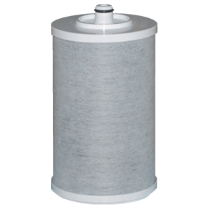 防災用浄水器CCプロミネントシリーズ専用交換用フィルター