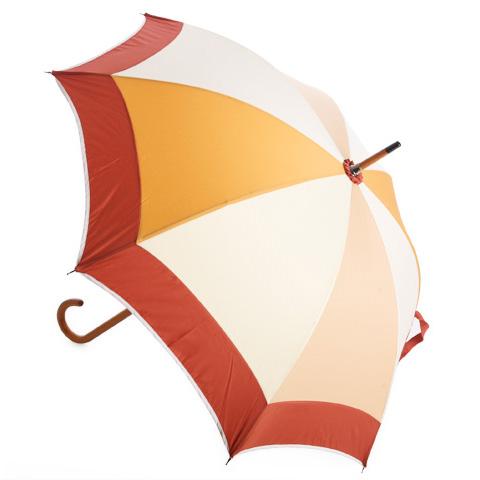 SOFRAP color umbrella (55% off)