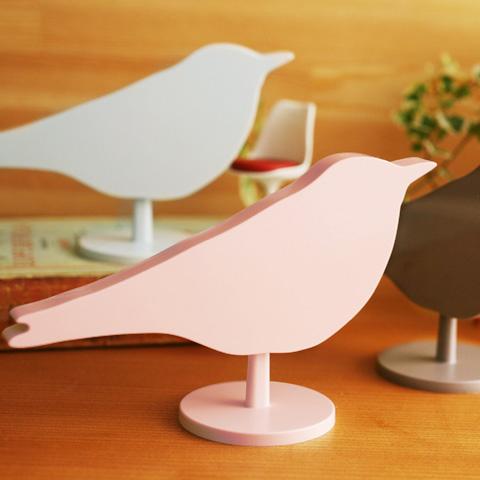 TAKUMI Bird Alarm Clock (bird alarm clock)