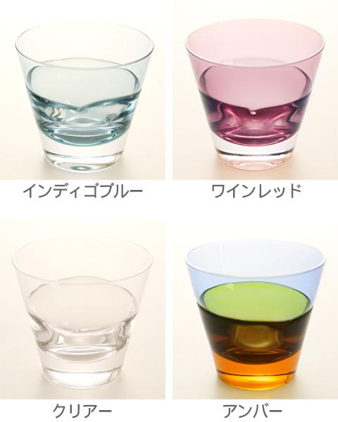 sghr (原由) 双核处理器岩石玻璃