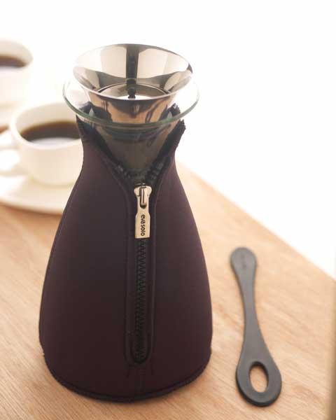eva solo 커피 메이커 CafeSolo 1.0 L