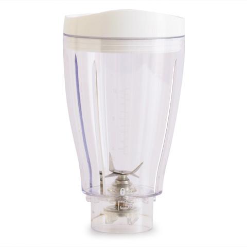 换recolte SOLO Blender(rekorutosoro·布伦达)大玻璃杯