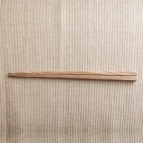 Scanwood 오리브웃드톳스틱 24 cm