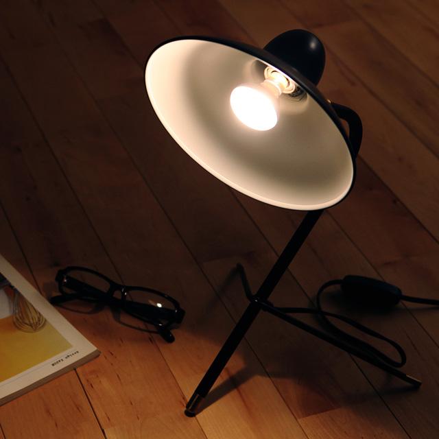 Arles Desk Lamp (デスクランプ)【送料無料】