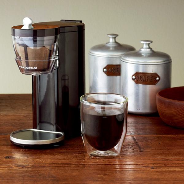 탑 트 솔로 카페 recolte Solo Kaffe SLK-1
