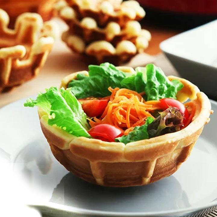 레코르트왓후르보우르메이카/recolte 위나즈