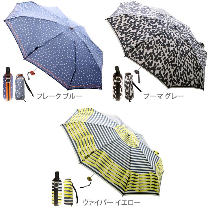 Knirps X1 ケース入り折り畳み傘/クニルプス