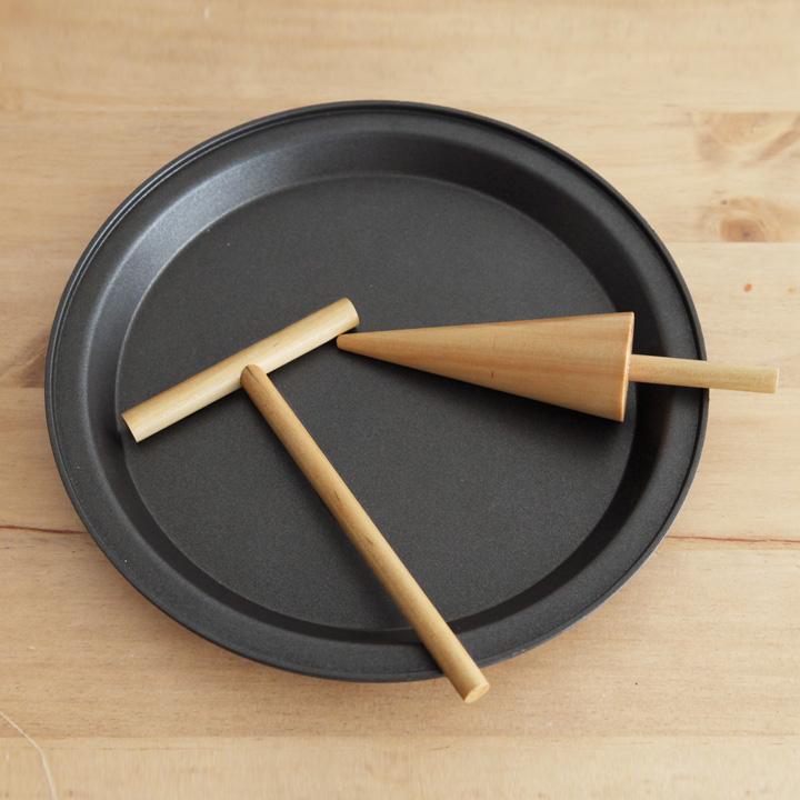 おしゃれな電気鍋のおすすめ8選。人気のブルーノ …