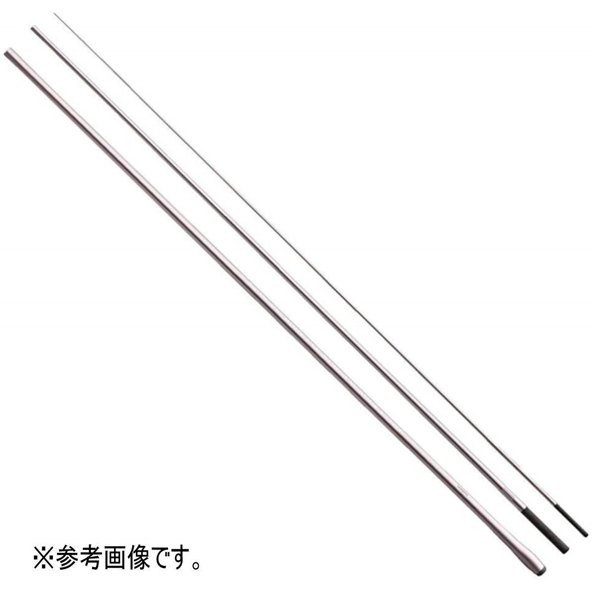 【送料込み5】シマノ スピンパワー [並継] 405EX (ST)