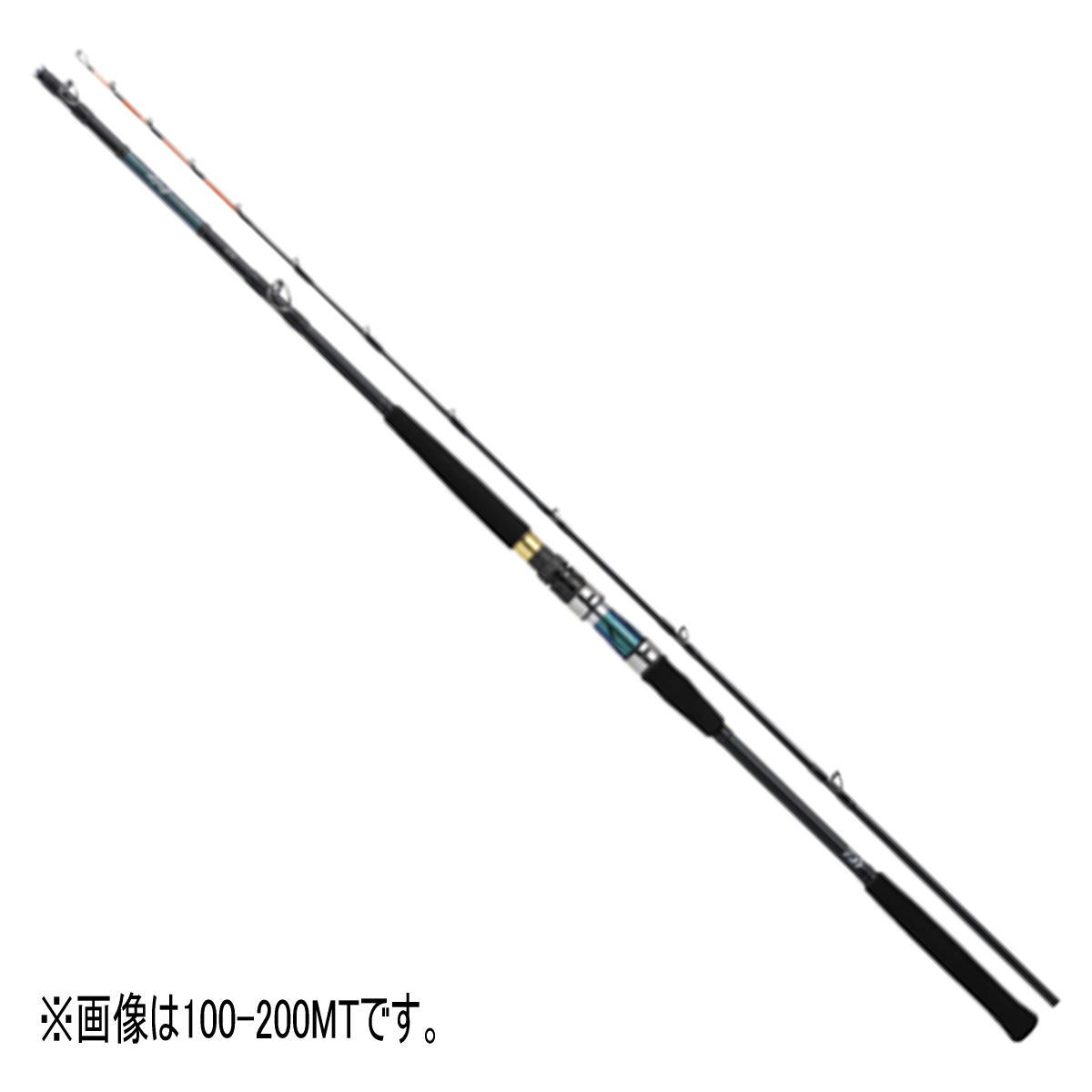 【送料無料5】ダイワ ロッド '18 剣崎 MT 30-230MT