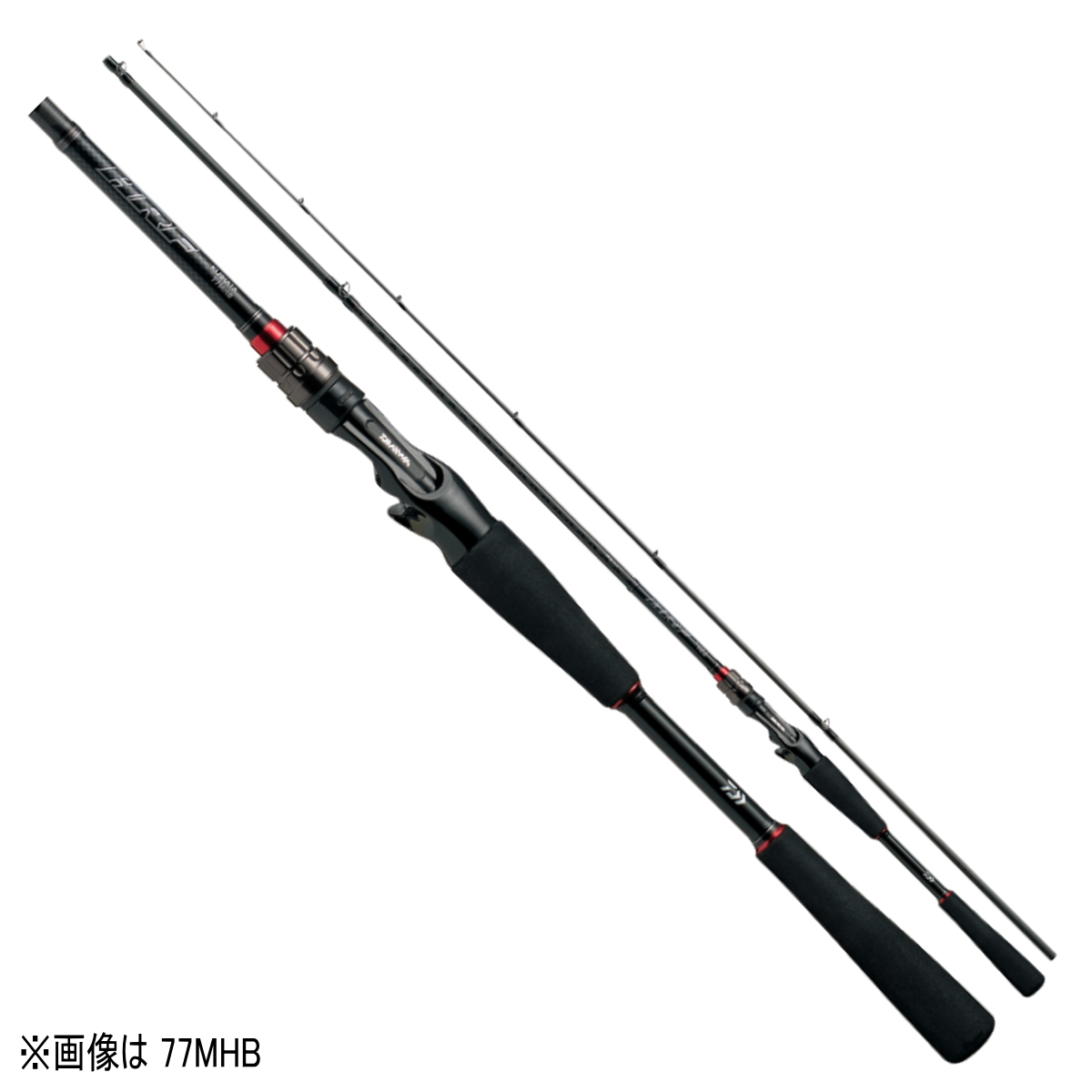【送料無料5】ダイワ ロッド '16 HRF KJ 85MS