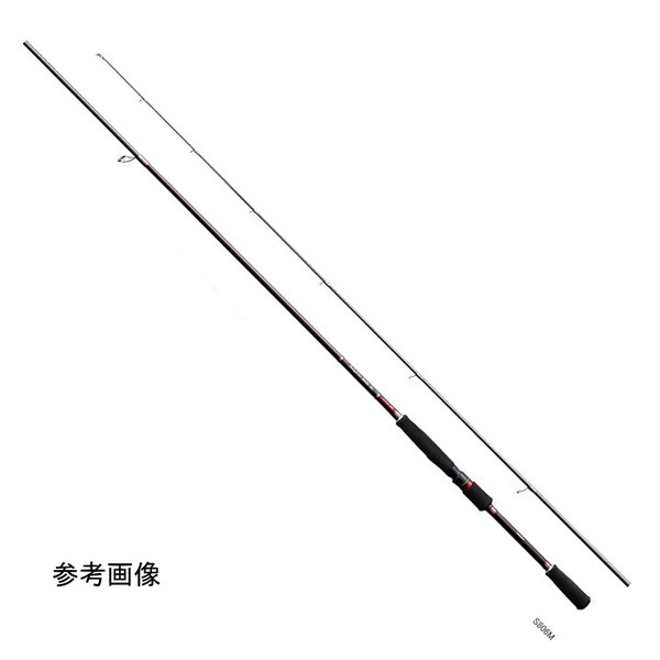 【送料無料】シマノ セフィアSS R S800ML
