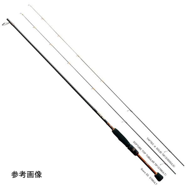【送料無料】シマノ ソアレSS S706ULT
