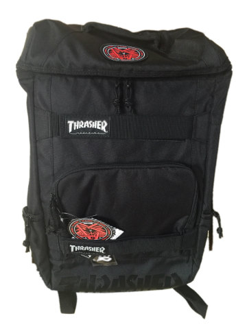 THRASHER THR35th-506 バックパック メンズ