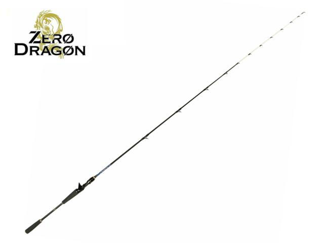 ゼロドラゴン Squid Hooker (ナイトウォーカー) SH622B