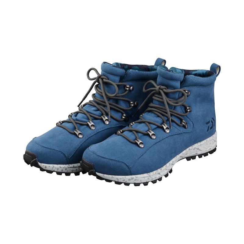 ダイワDaiwaDS‐2101QS‐HL ブルー 25 5cm キュービックスパイクソールb7vyfIY6g