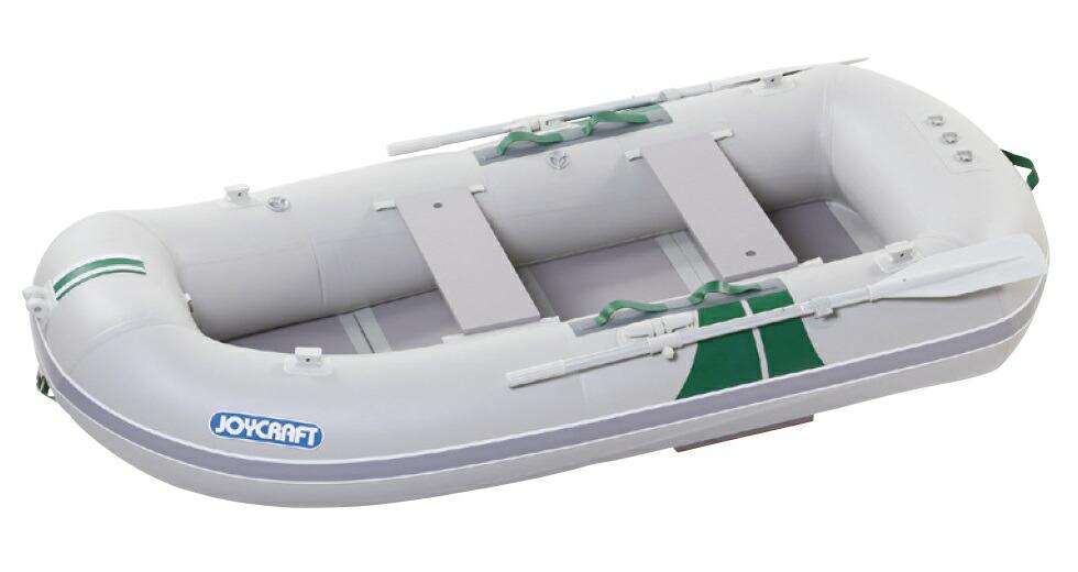 週間売れ筋 ジョイクラフト(JOYCRAFT)ゴムボート 4人乗り KED-270 KED-270 4人乗り, クイーンズコレクション:7c9e4ecd --- canoncity.azurewebsites.net