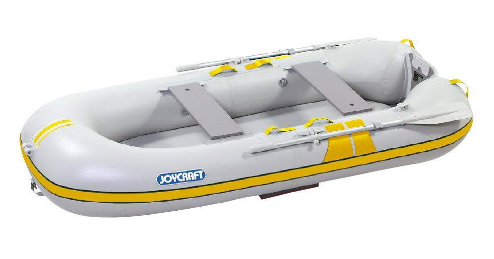 大きな取引 ジョイクラフト(JOYCRAFT)ゴムボート TRM-270GSセット 4人乗り 4人乗り 高速電動ポンプ+プレッシャーゲージ付きセット, 南条郡:440eafc5 --- canoncity.azurewebsites.net